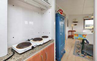 Ferienhaus DCT-42513 in Løkken für 5 Personen - Bild 141803325