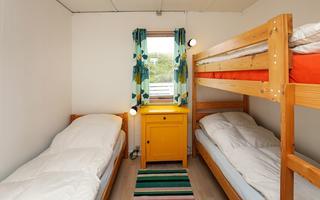 Ferienhaus DCT-42513 in Løkken für 5 Personen - Bild 141803329