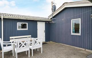 Ferienhaus DCT-42513 in Løkken für 5 Personen - Bild 141803339