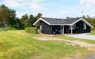 Holiday home DCT-42555 in Bisnap, Hals for 6 people - image 133436217