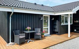 Holiday home DCT-42555 in Bisnap, Hals for 6 people - image 133436215