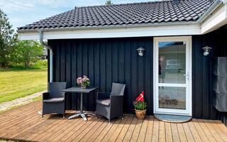 Holiday home DCT-42555 in Bisnap, Hals for 6 people - image 133436213
