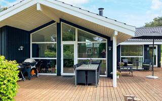 Holiday home DCT-42555 in Bisnap, Hals for 6 people - image 133436209