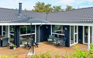 Holiday home DCT-42555 in Bisnap, Hals for 6 people - image 133436201