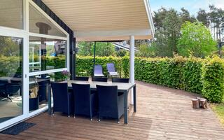 Holiday home DCT-42555 in Bisnap, Hals for 6 people - image 133436199