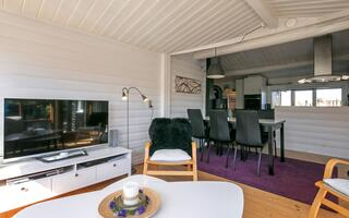 Holiday home DCT-42606 in Saltum for 5 people - image 133436557