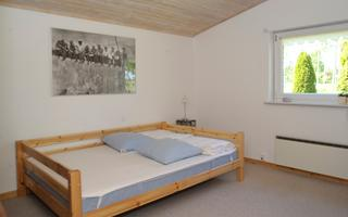 Holiday home DCT-42618 in Skovmose for 6 people - image 133436785