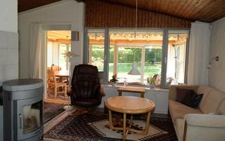Holiday home DCT-42618 in Skovmose for 6 people - image 133436771
