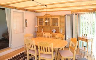 Holiday home DCT-42618 in Skovmose for 6 people - image 133436775