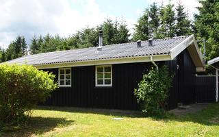 Sommerhus DCT-42690 i Hune, Blokhus til 6 personer - billede 44588240
