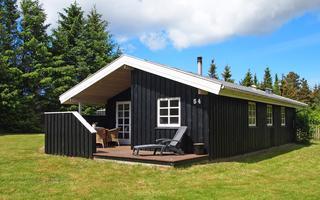 Sommerhus DCT-42690 i Hune, Blokhus til 6 personer - billede 44588238