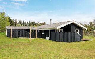 Sommerhus DCT-42690 i Hune, Blokhus til 6 personer - billede 44588244