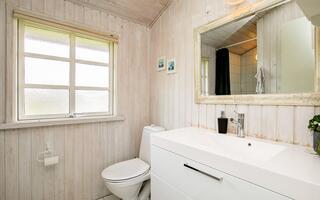 Sommerhus DCT-42690 i Hune, Blokhus til 6 personer - billede 44588268