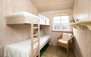 Ferienhaus DCT-42690 in Hune, Blokhus für 6 Personen - Bild 43939990
