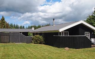 Ferienhaus DCT-42690 in Hune, Blokhus für 6 Personen - Bild 43939966