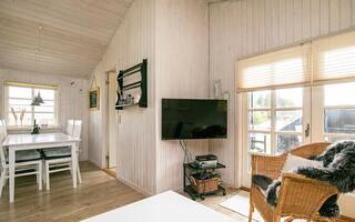 Holiday home DCT-42690 in Hune, Blokhus for 6 people - image 42016220