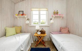 Ferienhaus DCT-42690 in Hune, Blokhus für 6 Personen - Bild 43939988