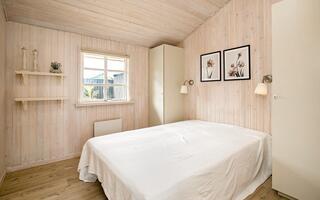 Ferienhaus DCT-42690 in Hune, Blokhus für 6 Personen - Bild 43939986