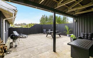 Ferienhaus DCT-42690 in Hune, Blokhus für 6 Personen - Bild 43939998