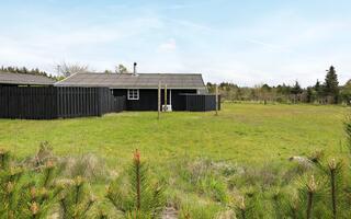 Ferienhaus DCT-42690 in Hune, Blokhus für 6 Personen - Bild 43940004