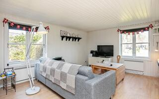 Holiday home DCT-42719 in Bisnap, Hals for 5 people - image 133437287