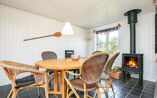 Holiday home DCT-42719 in Bisnap, Hals for 5 people - image 133437295