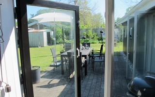 Holiday home DCT-42719 in Bisnap, Hals for 5 people - image 133437309