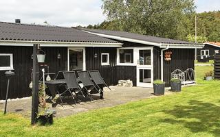 Holiday home DCT-42719 in Bisnap, Hals for 5 people - image 133437277