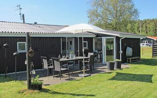 Holiday home DCT-42719 in Bisnap, Hals for 5 people - image 133437275
