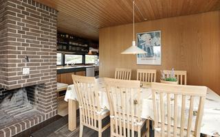 Ferienhaus DCT-42769 in Løkken für 6 Personen - Bild 136903727