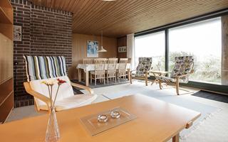 Ferienhaus DCT-42769 in Løkken für 6 Personen - Bild 136903733
