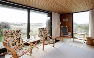 Ferienhaus DCT-42769 in Løkken für 6 Personen - Bild 136903735