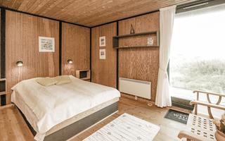Ferienhaus DCT-42769 in Løkken für 6 Personen - Bild 136903741