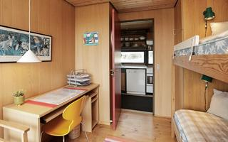 Ferienhaus DCT-42769 in Løkken für 6 Personen - Bild 136903745