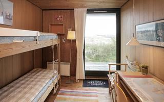 Ferienhaus DCT-42769 in Løkken für 6 Personen - Bild 136903743