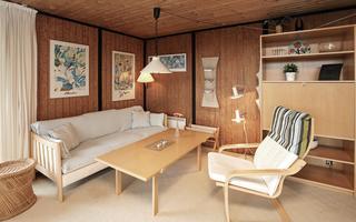 Ferienhaus DCT-42769 in Løkken für 6 Personen - Bild 136903725