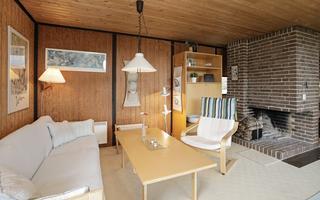Ferienhaus DCT-42769 in Løkken für 6 Personen - Bild 136903731