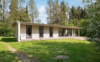 Sommerhus DCT-42775 i Guldforhoved til 6 personer - billede 196770338