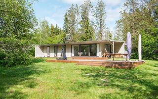 Sommerhus DCT-42775 i Guldforhoved til 6 personer - billede 196770336