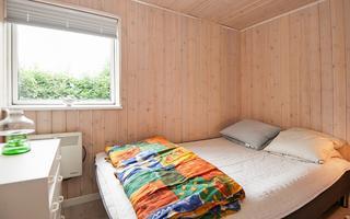 Sommerhus DCT-42843 i Hejlsminde til 4 personer - billede 134382520
