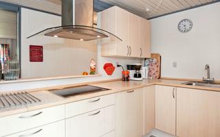 Sommerhus DCT-42843 i Hejlsminde til 4 personer - billede 134382518