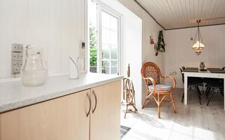 Sommerhus DCT-42843 i Hejlsminde til 4 personer - billede 134382514