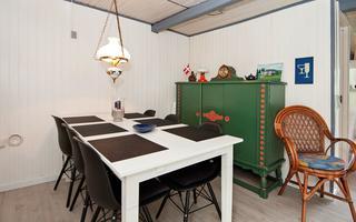 Sommerhus DCT-42843 i Hejlsminde til 4 personer - billede 134382510