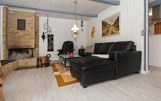 Sommerhus DCT-42843 i Hejlsminde til 4 personer - billede 134382502