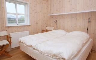 Ferienhaus DCT-42857 in Løkken für 6 Personen - Bild 136904465