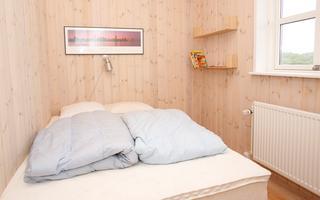Ferienhaus DCT-42857 in Løkken für 6 Personen - Bild 136904467