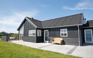 Ferienhaus DCT-42857 in Løkken für 6 Personen - Bild 136904477
