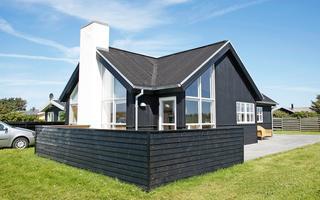 Ferienhaus DCT-42857 in Løkken für 6 Personen - Bild 136904475