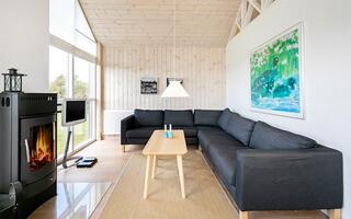 Ferienhaus DCT-42857 in Løkken für 6 Personen - Bild 136904453