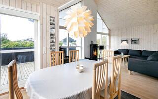 Ferienhaus DCT-42857 in Løkken für 6 Personen - Bild 136904461